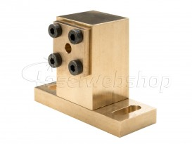 Diode Mount 3.8mm