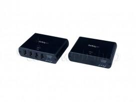Startech USB Extender LAN