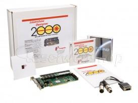 LD2000 Pakket