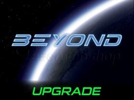 Software Upgrades